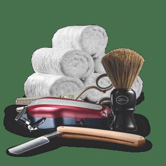barbers tools 1