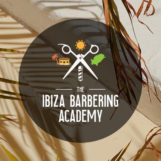 ibiza academy 1