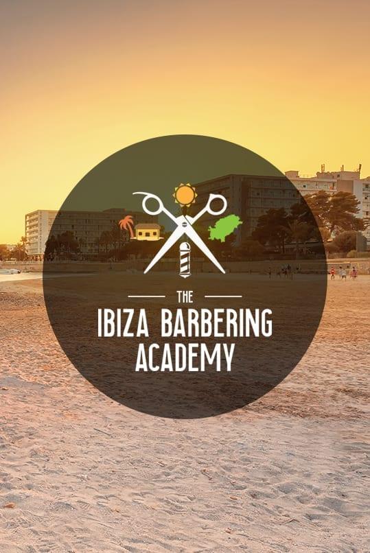 ibiza academy 2